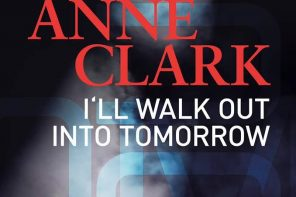 Anne Clark Filmplakat