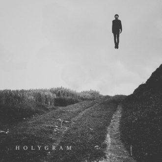 Holygram EP