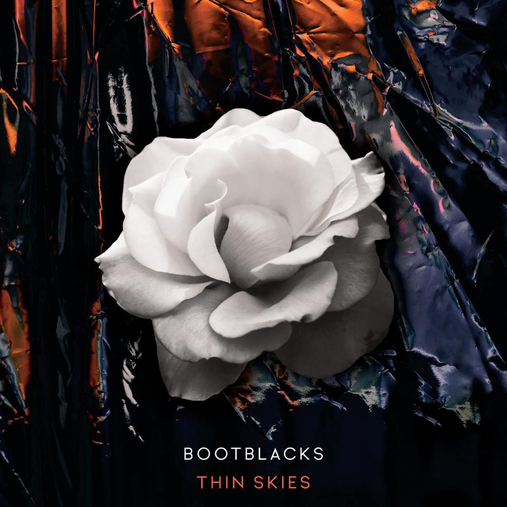 Bootblacks - Thin Skies