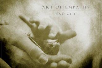 Art of Empathy – End of I