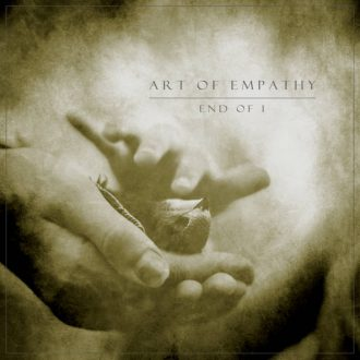 Art of Empathy – End of I