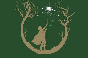 Empyrium – Über den Sternen