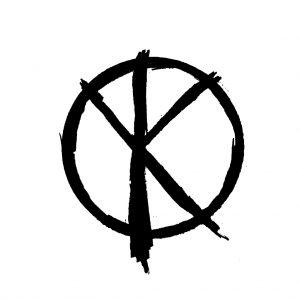 Kaelte Logo
